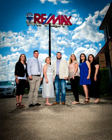 REMAX-June 07, 2016-
