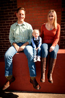 Wirth Family_2014-10