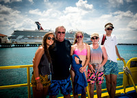 Cozumel-August 10, 2016--6